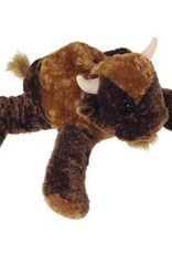 Mary Meyer Buddy Buffalo Flip Flop