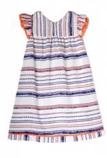 Isobella & Chloe Shorely Sweet Dress