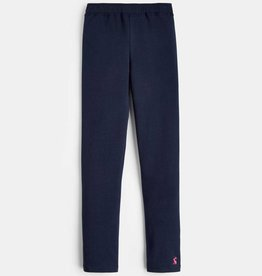 Joules Emilia Jersey Legging French Navy