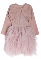 Isobella & Chloe Adora-Belle Tutu Dress