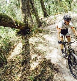 Canari Jersey V1 The Bikery Men's