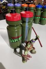 Specialized The Bikery Purist Bottle Rapha-El Red 22oz.