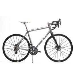 Moots Moots Routt 56cm S&S Di2 Bikery
