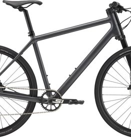 Cannondale Cannondale 27.5 M Bad Boy 2 BBQ LG