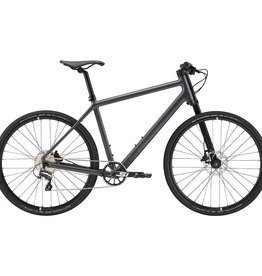 Cannondale Cannondale 2018 Bad Boy 2 BBQ MD