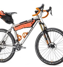 Moots Moots MOUNTAINEER YBB MEDIUM BIKERY