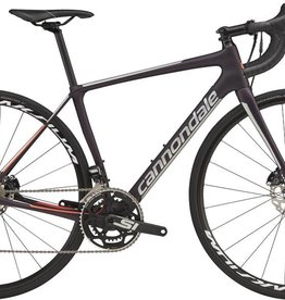 Cannondale Cannondale 700 F Synapse Crb Disc Ult Di2 GXY 48