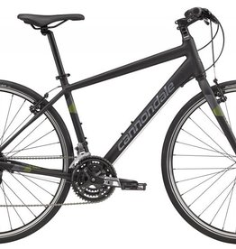 Cannondale 700 M Quick 6 BBQ MD