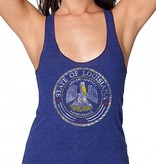 State Seal Womens Tank