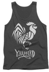 Yardbird Mens Tank