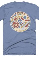 337 Mens Tee