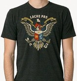 Lache Pas Youth Tee