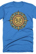 You Are My Sunshine Youth Tee
