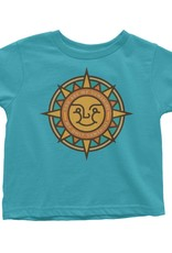 You Are My Sunshine Toddler Tee