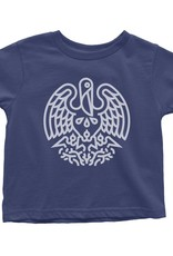State Seal Icon Toddler Tee