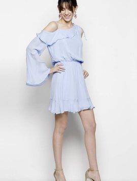 Parker Peyton Dress