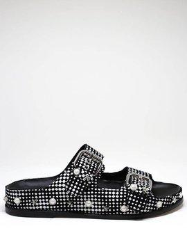 Stuart Weitzman Sandbar Sandal
