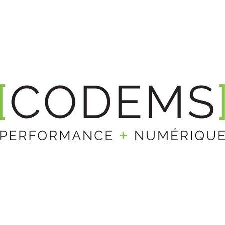 Codems