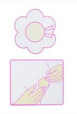 Breast Petals