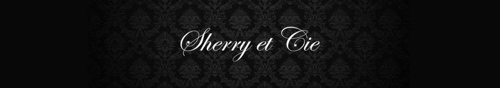Sherry et Cie
