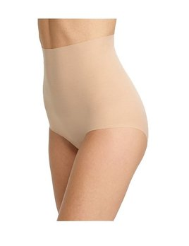 Commando Featherlight Control Brief - Commando