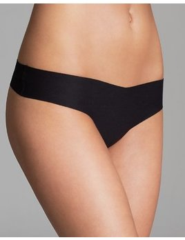 Commando Classic Thong - Commando