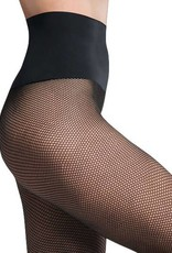 Commando Commando Fab fishnet leg wear