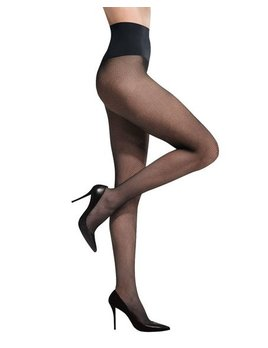 Commando Commando Fab fishnet leg wear