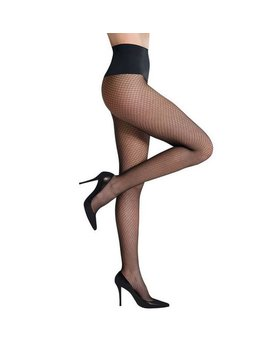 Commando Commando everyday crochet leg wear