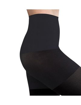 Commando Commando - Opaque Control - footless tights