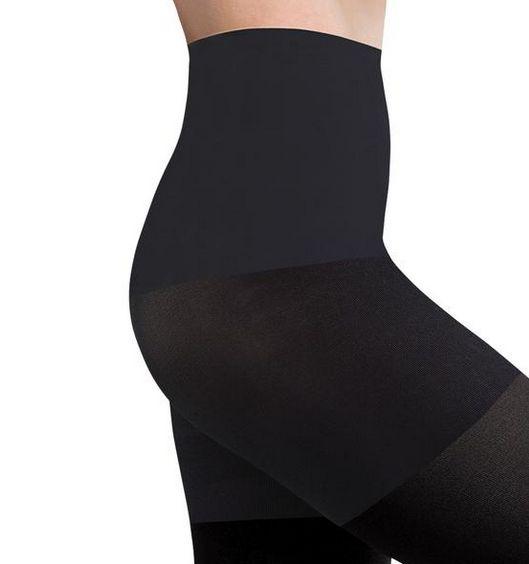 Commando Commando - Opaque Control - footless tights