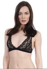 Samantha Chang My daily soft bra -SC Samantha Chang