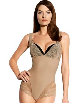 Simone Perele Full body shaper - SP Top Model - 16R500