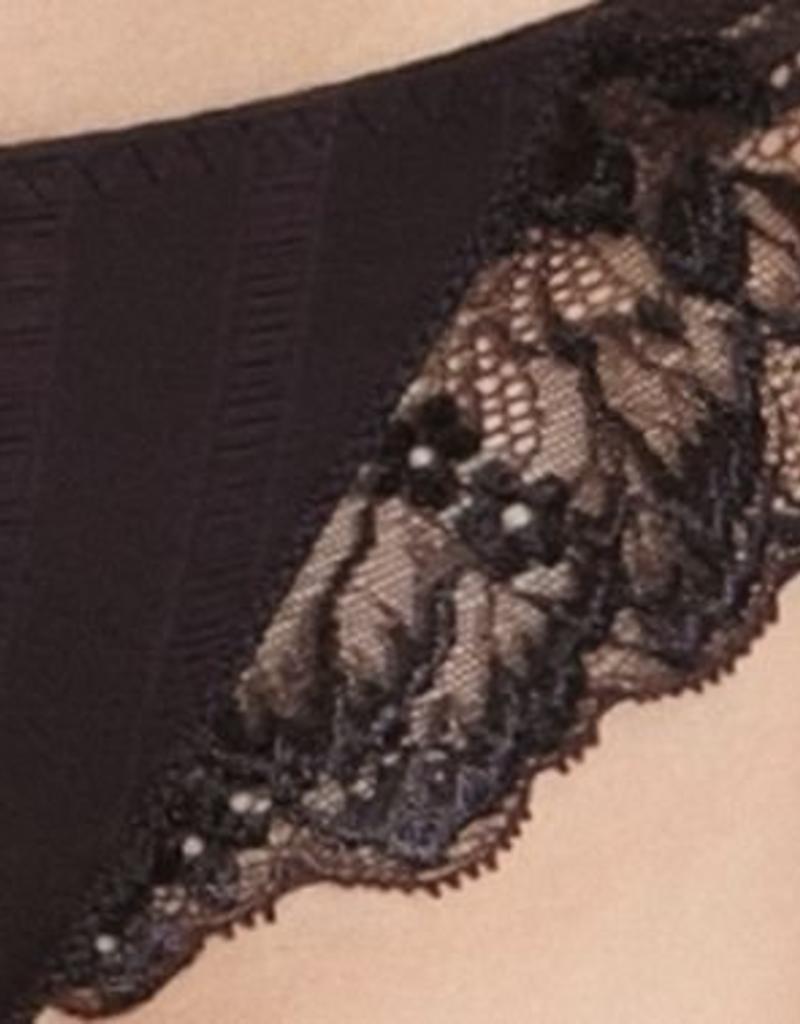 Simone Perele Amour - Tanga Panty