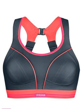 Shock Absorber Ultimate Run Sports Bra - Shock Absorber