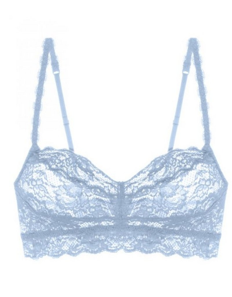Cosabella Cosabella - Never Say Never - NEVER1301 - sweetie soft bra
