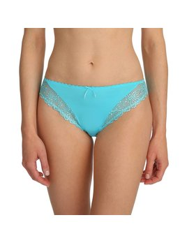 Marie jo Jane Italian Brief - Marie jo 0501333