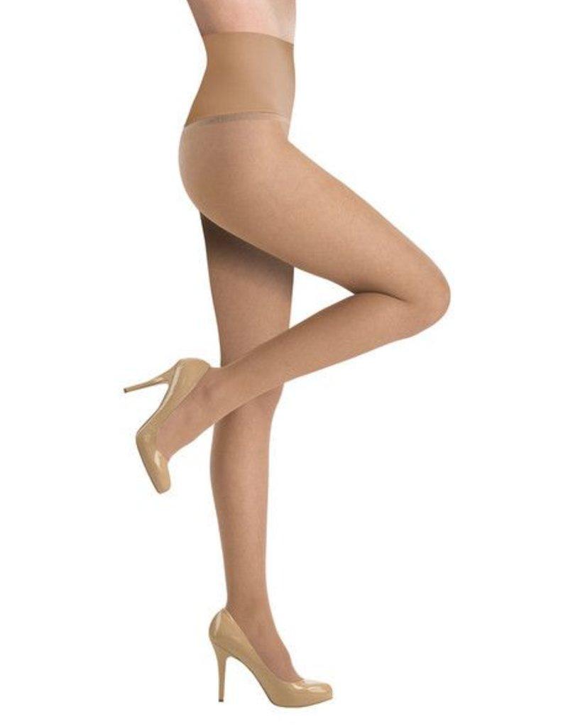 Commando Commando - Princess Sheer - leg wear