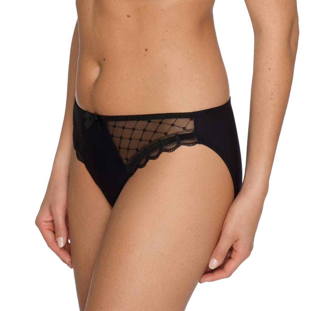 Prima Donna A La Folie Keyhole Bikini 0541120