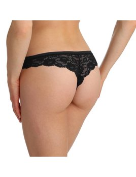 Marie jo Color Studio Lace Thong - Marie Jo