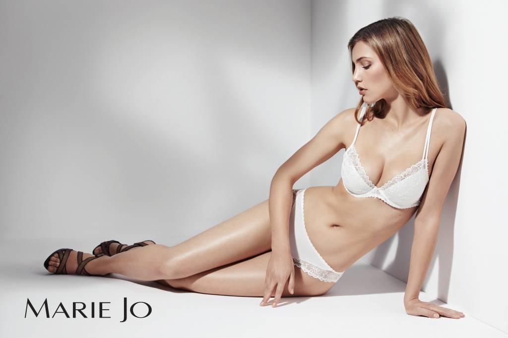 Marie jo Marie Jo - Jane thong - 0601330
