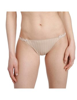Marie jo Avero - String Bikini (low waist briefs) Marie Jo