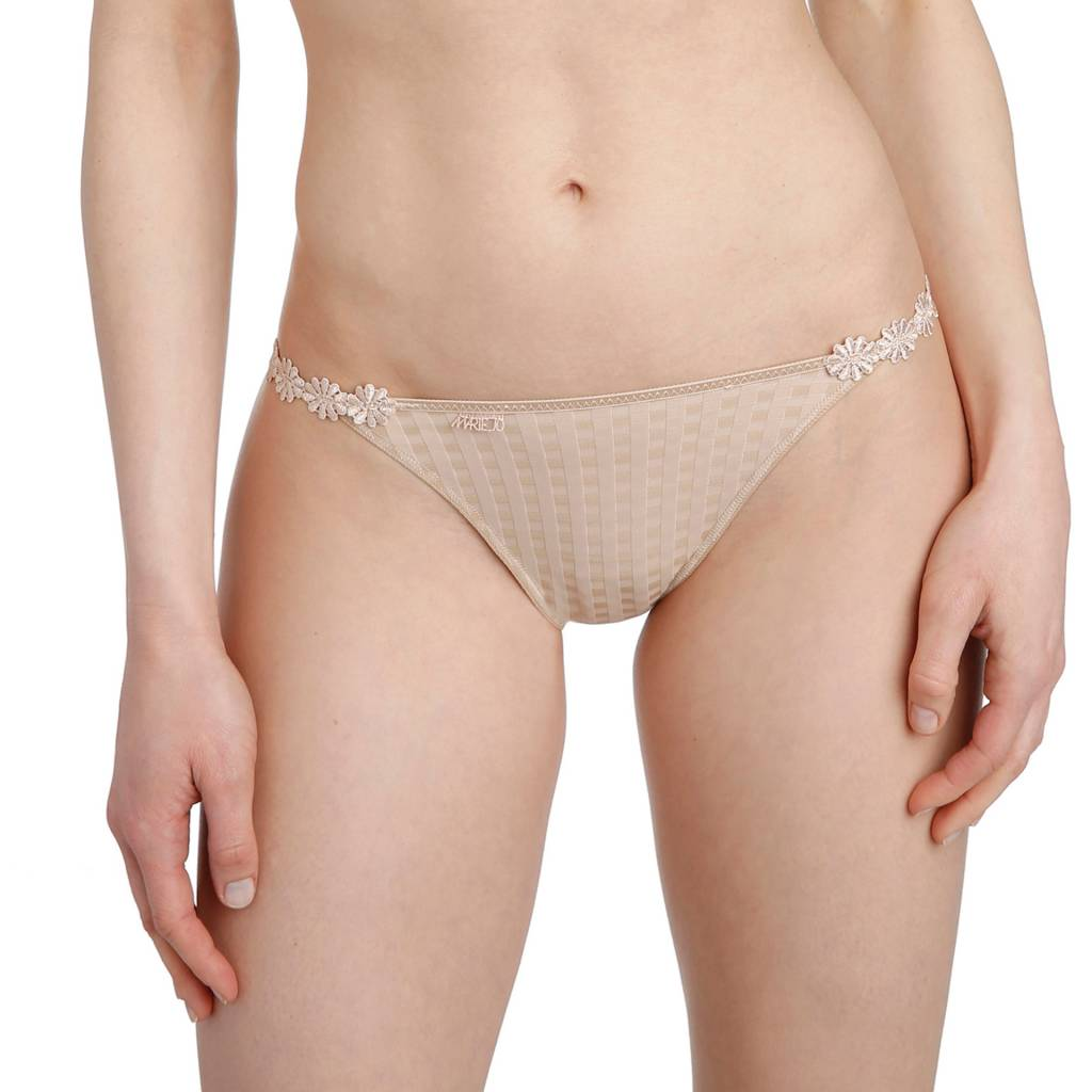 Marie jo Avero - String Bikini (low waist briefs) Marie Jo