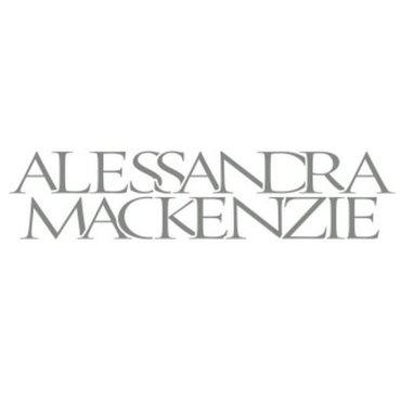 Alessandra Mackenzie
