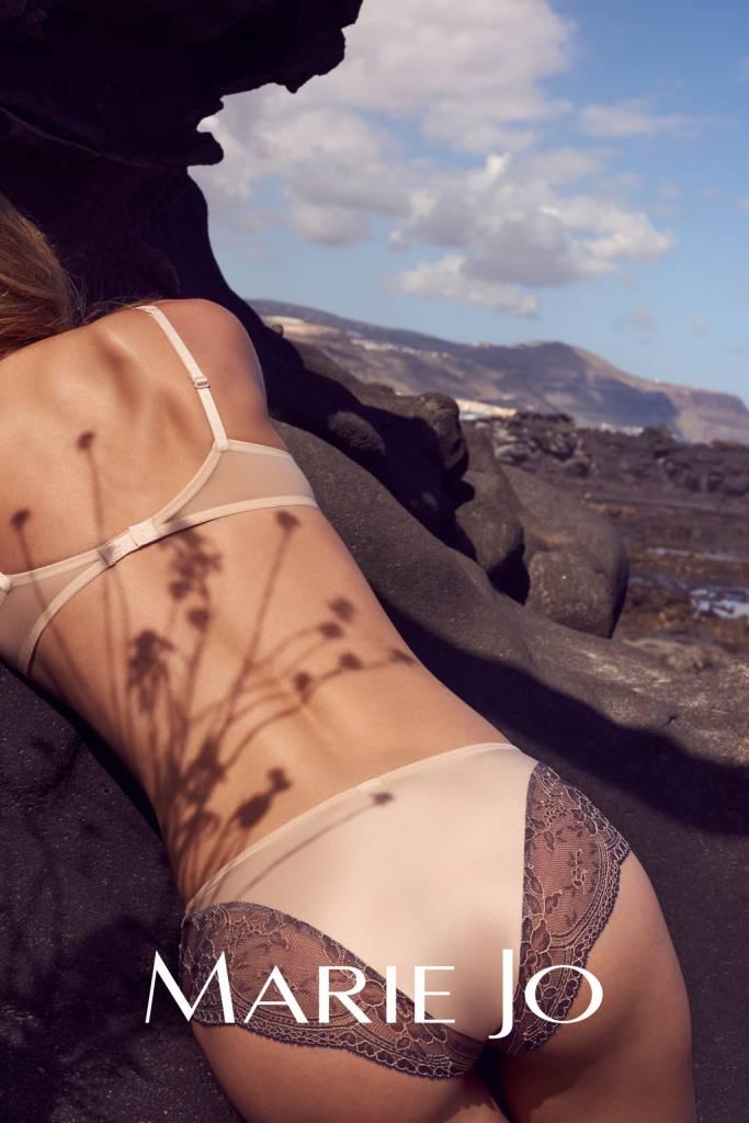 Marie jo Charlize Bikini - Marie Jo
