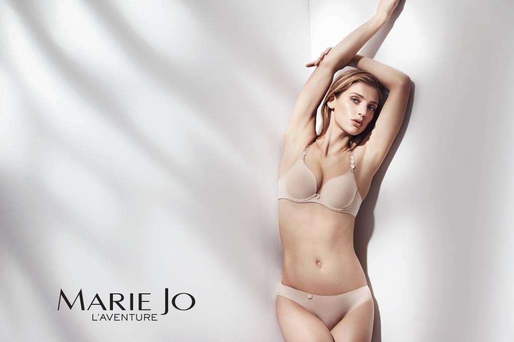 Marie jo Tom - Molded Round Shape - Marie Jo - 0120822