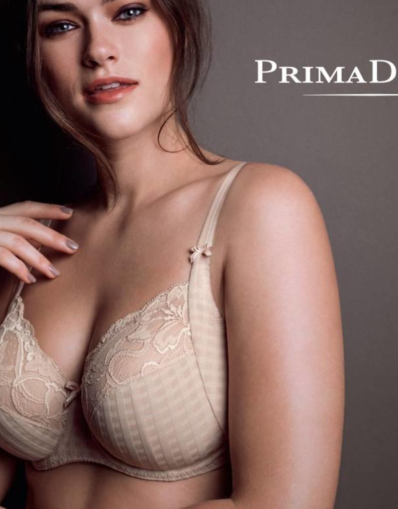 Prima Donna Madison - Full Cup Wire Bra - Prima Donna -0162120