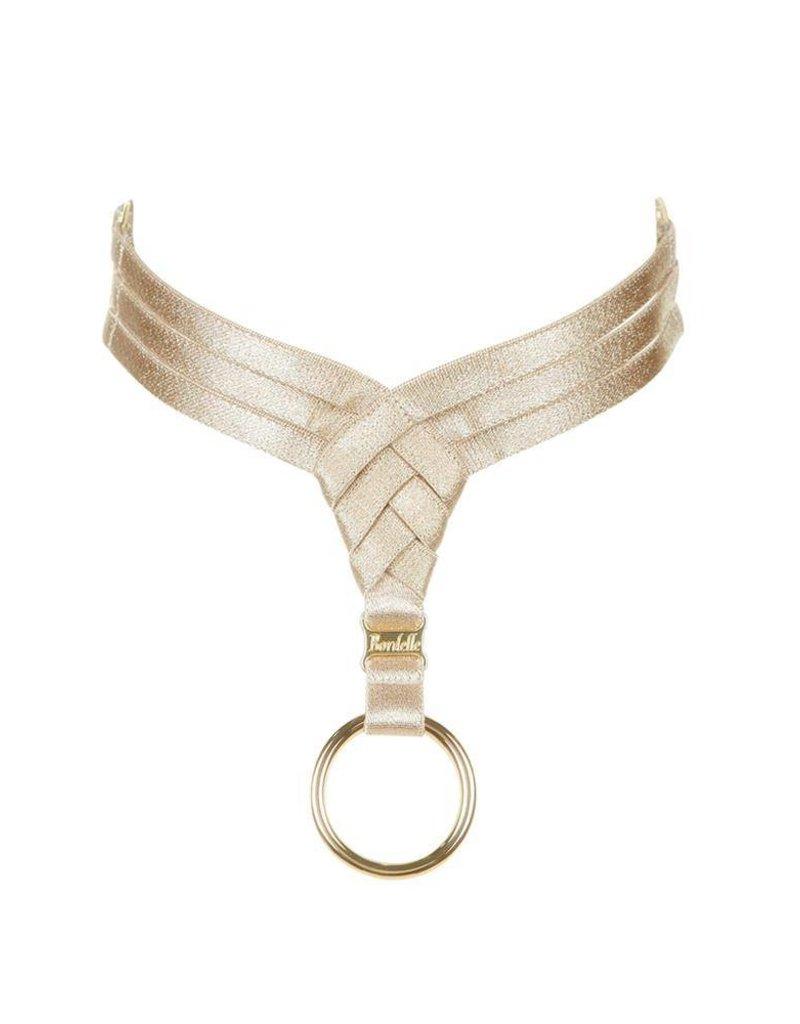 Asobi Collar - Bordelle
