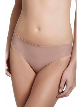 Simone Perele Inspiration Bikini  - Simone Perele