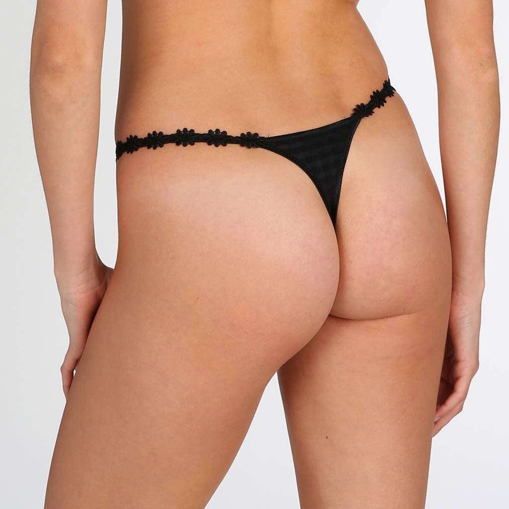 Avero String thong 060-0413 Marie Jo